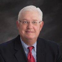 Jeff Ploeger Owner \ Executive Recruiter Manufacturing Division