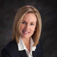 Susan Ploeger Owner \ Executive Recruiter Healthcare Division